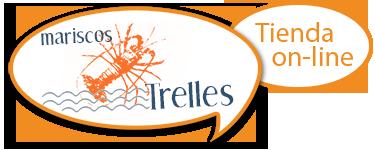 Mariscos Trelles